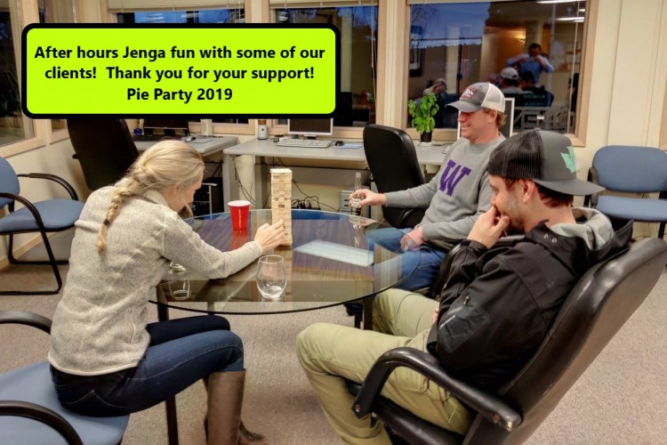 Pie Party 2019_After Hours Jenga text