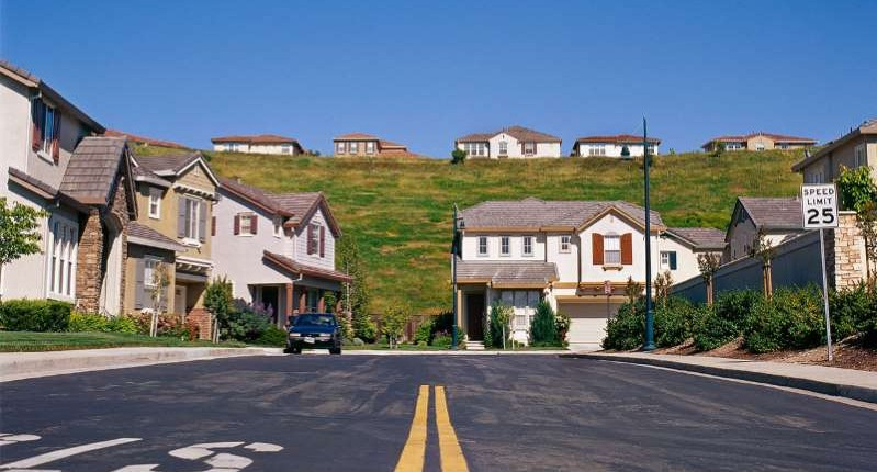 How your credit score affects your mortgage rate