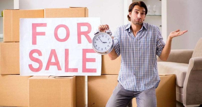 12 Costly Mistakes Home Sellers Make