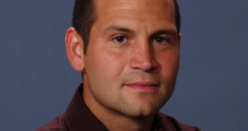 Steve Anderes