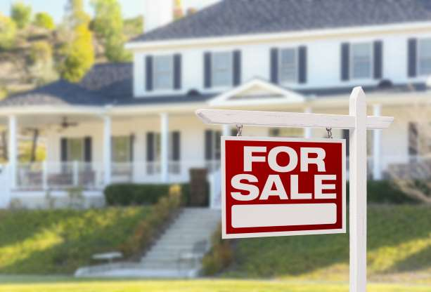 Do These Things Before You Sell Your Home