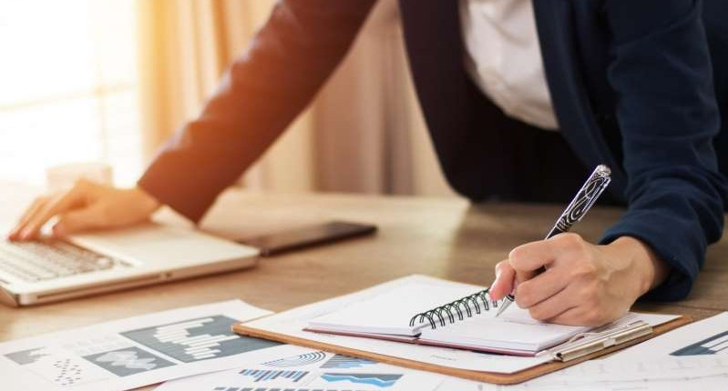 What Is Loan Underwriting?