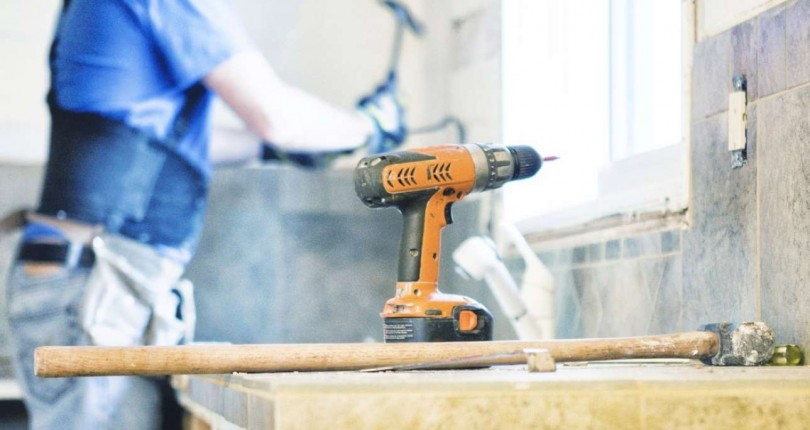 Home Renovation Comparison: How Much Will Your Remodel Cost?
